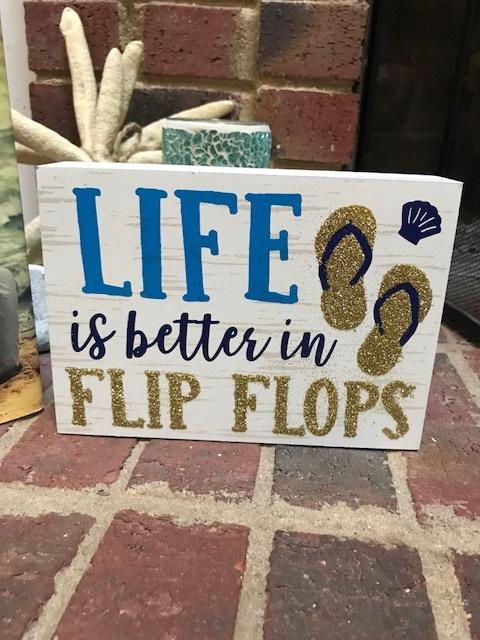 flipflops.jpg
