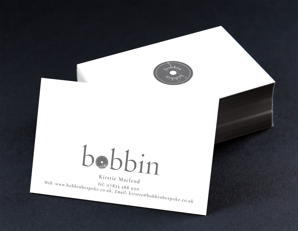 Bobbin-Postcard-Thumnail.jpg