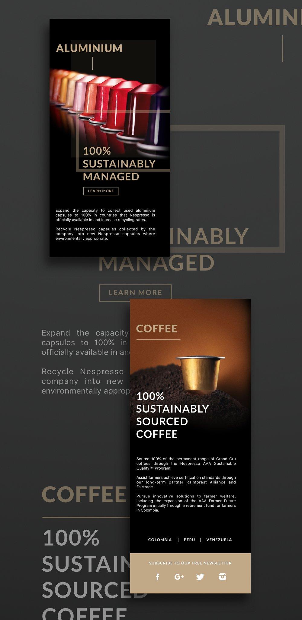 1500-Wide---Nespresso-003-ALT(low-res).png