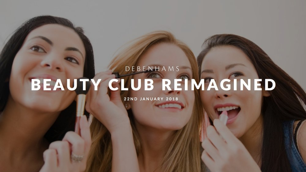 Debenhams_Beauty_Club_FINAL_page_01.jpg