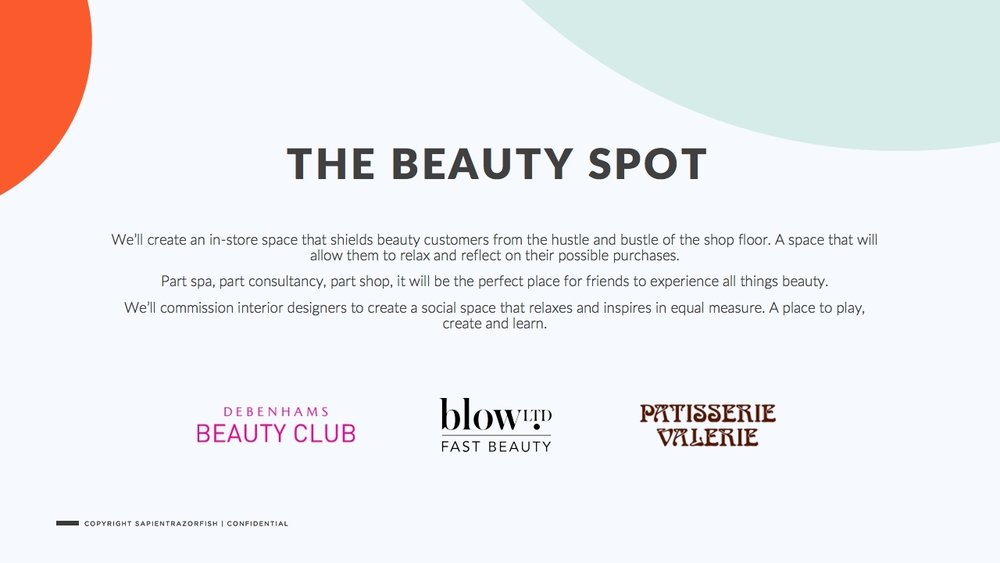 Debenhams_Beauty_Club_FINAL_page_15.jpg