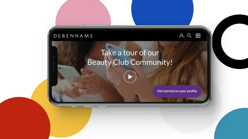 Debenhams_Beauty_Club_FINAL_page_20.jpg
