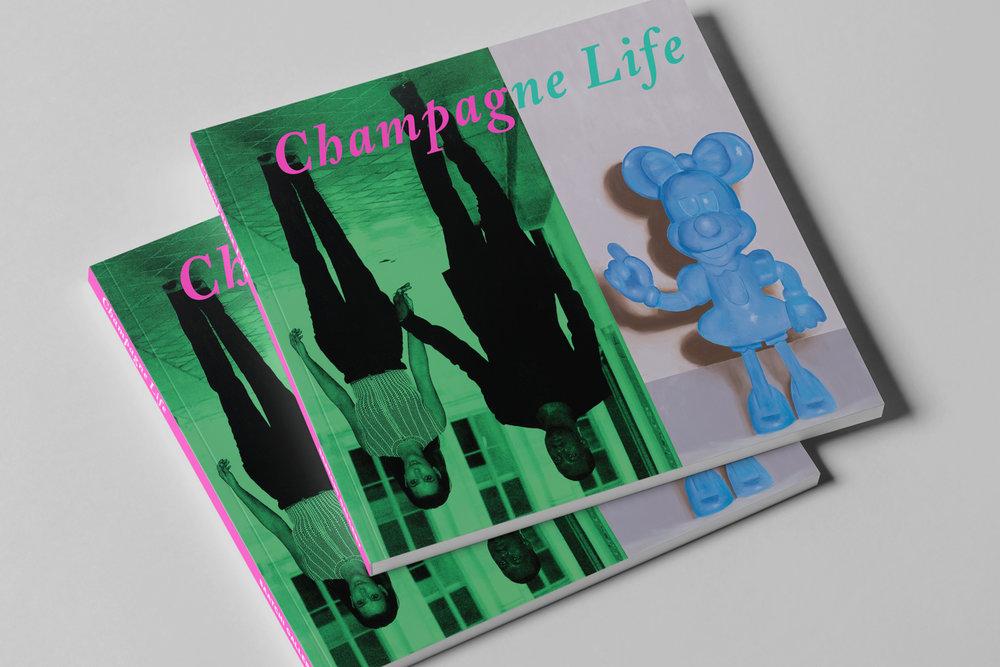 C_LIFE_COVERSX2-Crop.jpg