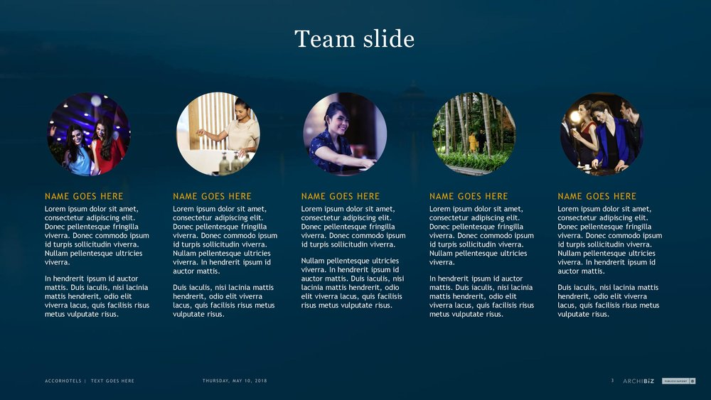 ACCOR_HOTELS_TEMPLATE_2018_page_04.jpg