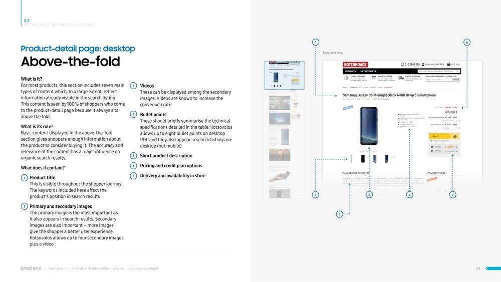 Samsung_Playbook_Kotsovolos_009-AG-PORTFOLIO_page_13.jpg