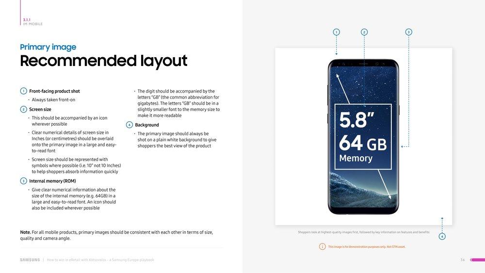 Samsung_Playbook_Kotsovolos_009-AG-PORTFOLIO_page_16.jpg