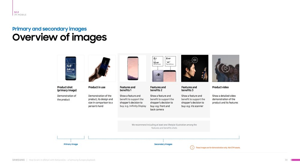 Samsung_Playbook_Kotsovolos_009-AG-PORTFOLIO_page_18.jpg