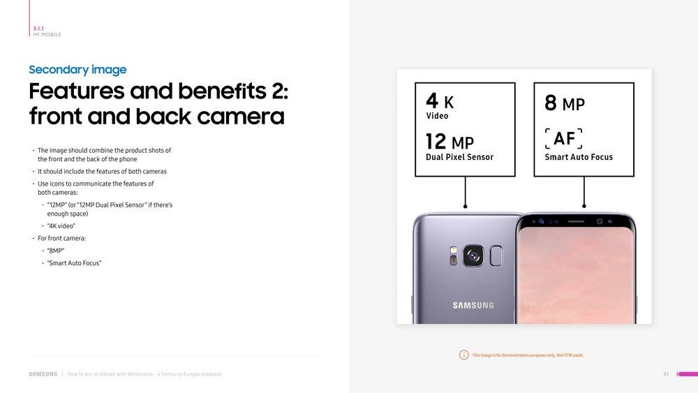 Samsung_Playbook_Kotsovolos_009-AG-PORTFOLIO_page_19.jpg