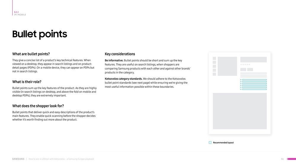 Samsung_Playbook_Kotsovolos_009-AG-PORTFOLIO_page_22.jpg