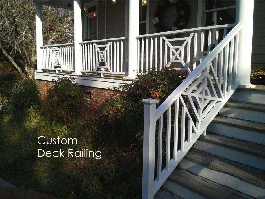 Custom Railing.png