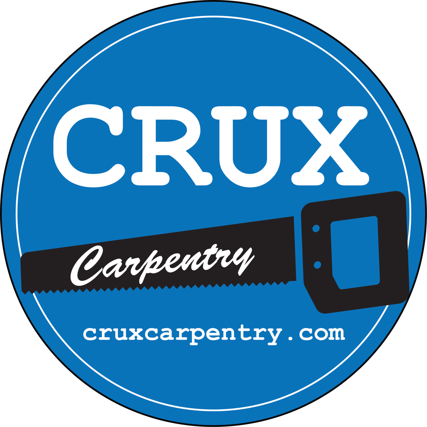 Crux Carpentry