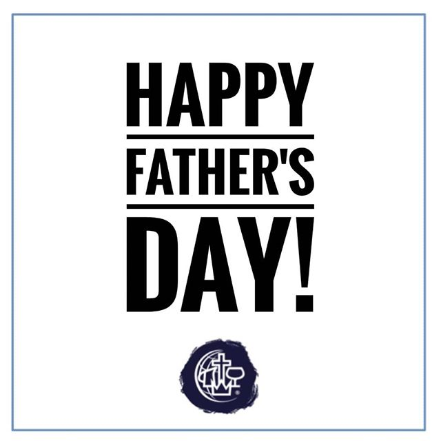 Happy Father's Day to all the dads out there!! 💕💕 . . . #eastbayalliance #cmalliance #oakland #thetown #eastbay #weloveoakland #sundaysovermondays #wewalkbyfaith #godisfaithful #jesuslovesoakland