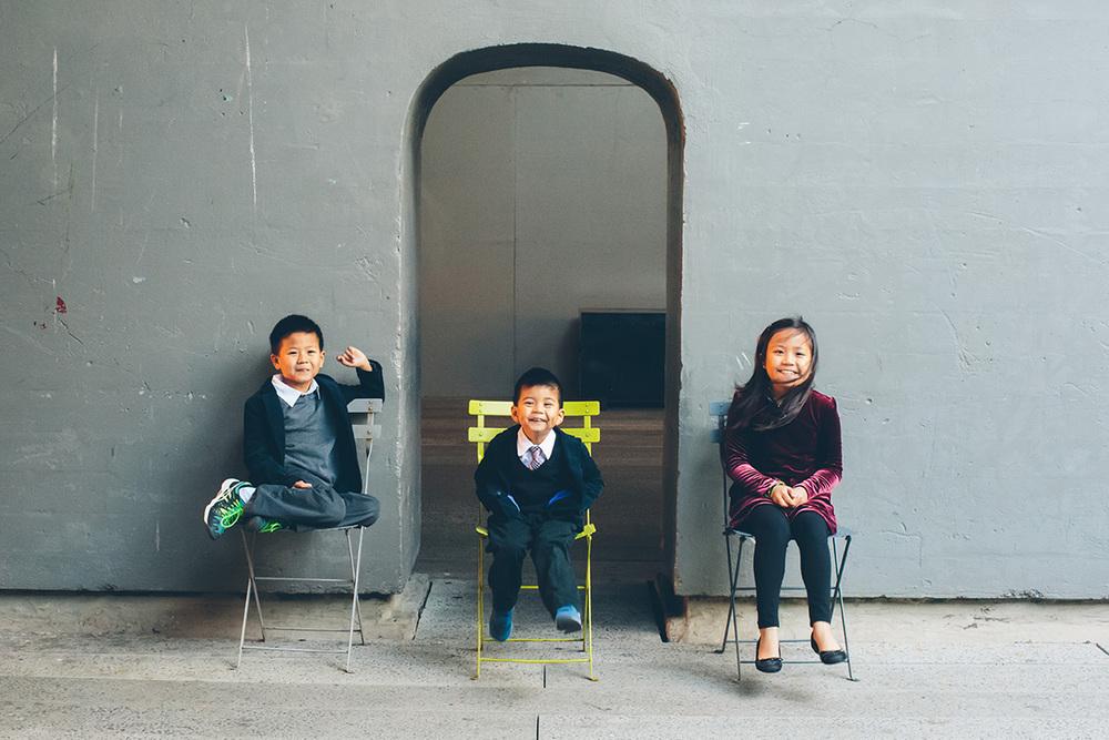 YANG-FAMILY-2015-CYNTHIACHUNG-0144.jpg