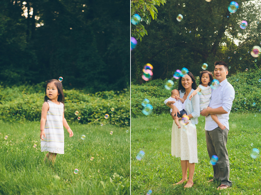 WOOCHUNG-NYC-FAMILY-PHOTOSESSION-CYNTHIACHUNG-0014.jpg