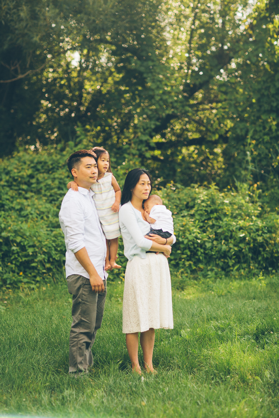 WOOCHUNG-NYC-FAMILY-PHOTOSESSION-CYNTHIACHUNG-0028.jpg