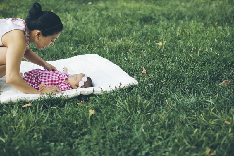 OLIVIA-BABY-BLOG-CYNTHIACHUNG-0009.jpg
