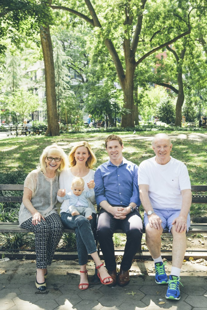 MURRAY-FAMILY-SESSION-NYC-BLOG-CYNTHIACHUNG-0006-682x1024.jpg