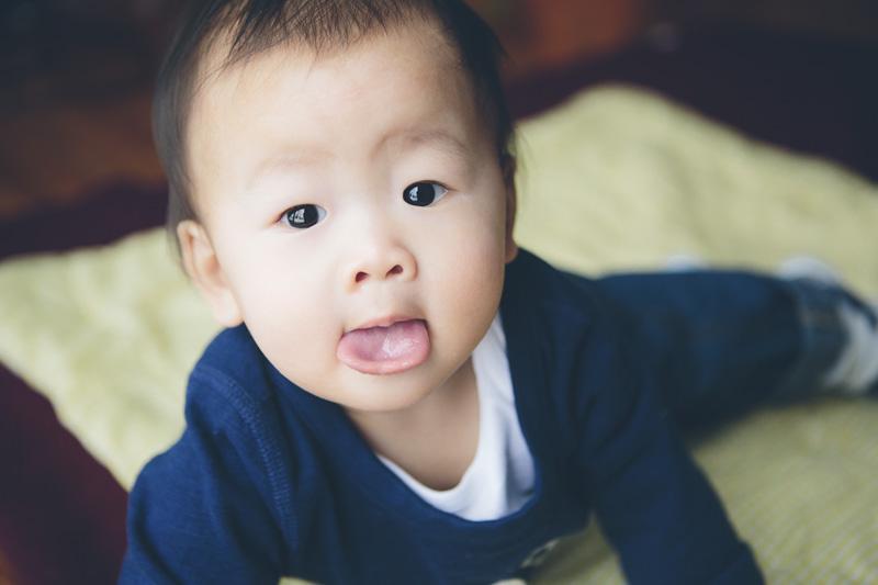 DANIELCHAN-BABY-PHOTOGRAPHY-CYNTHIACHUNG-0001.jpg