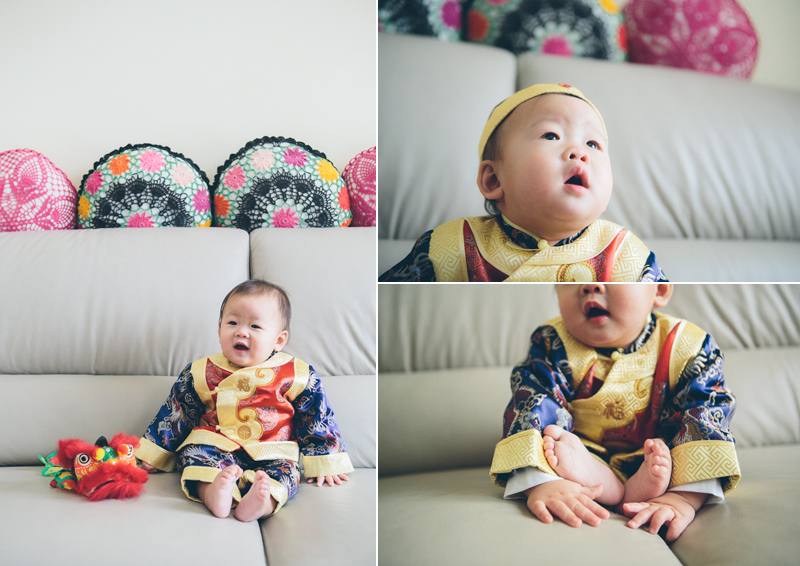 DANIELCHAN-BABY-PHOTOGRAPHY-CYNTHIACHUNG-0004.jpg