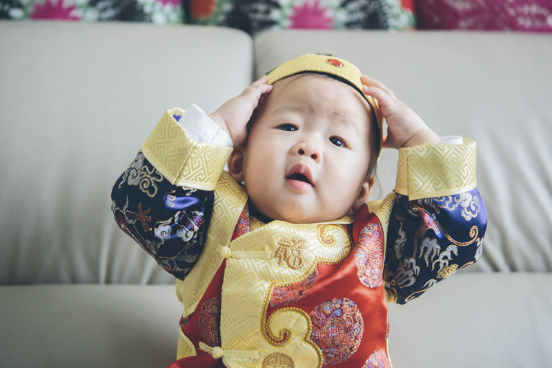 DANIELCHAN-BABY-PHOTOGRAPHY-CYNTHIACHUNG-0005.jpg