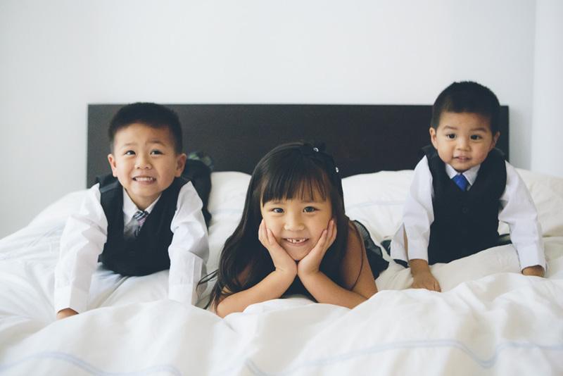 YANG-FAMILY-CynthiaChung-0004.jpg