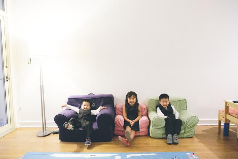 YANG-FAMILY-CynthiaChung-0006.jpg