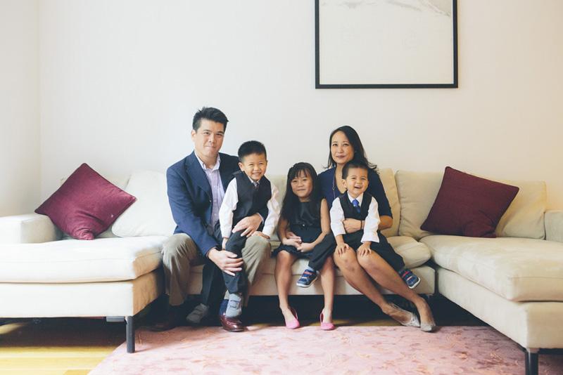 YANG-FAMILY-CynthiaChung-0007.jpg