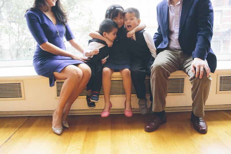 YANG-FAMILY-CynthiaChung-0009.jpg