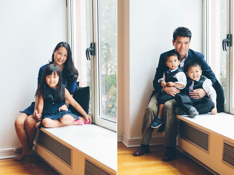 YANG-FAMILY-CynthiaChung-0014.jpg