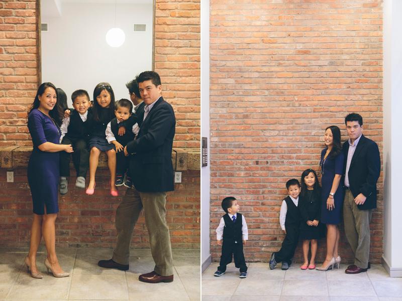 YANG-FAMILY-CynthiaChung-0015.jpg