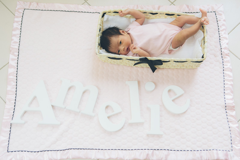 AMELIE-CYNTHIACHUNG-NEWBORN-BLOG0003.jpg