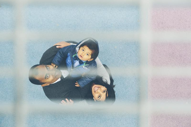 CYNTHIACHUNG-DHANPAT-FAMILY-BLOG-0022.jpg