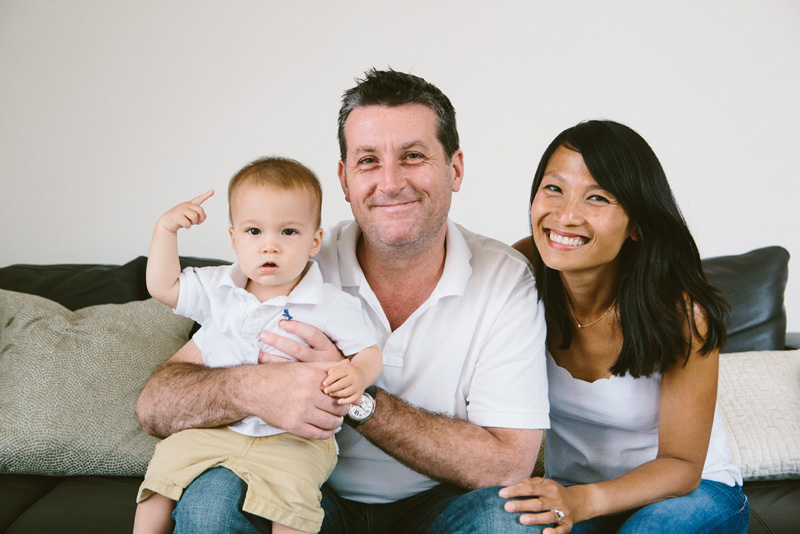 Haigh-Family-CynthiaChung-0003.jpg