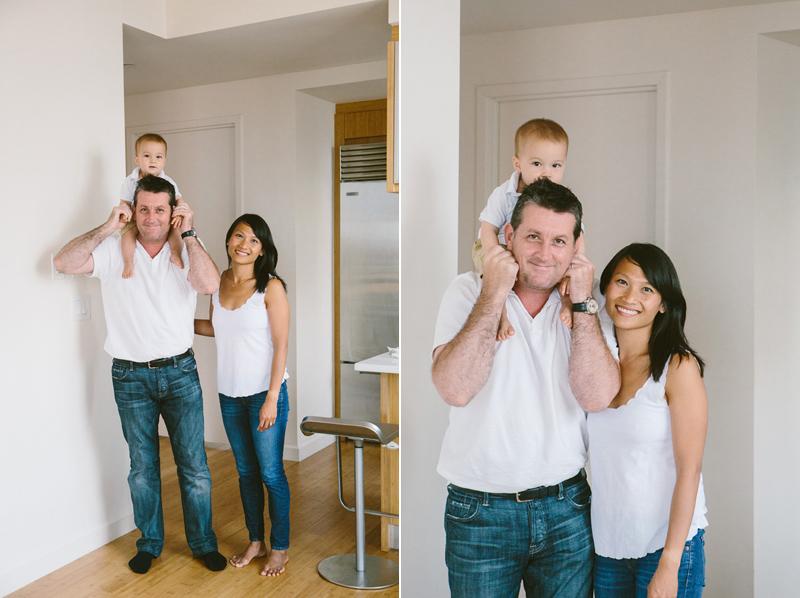 Haigh-Family-CynthiaChung-0008.jpg