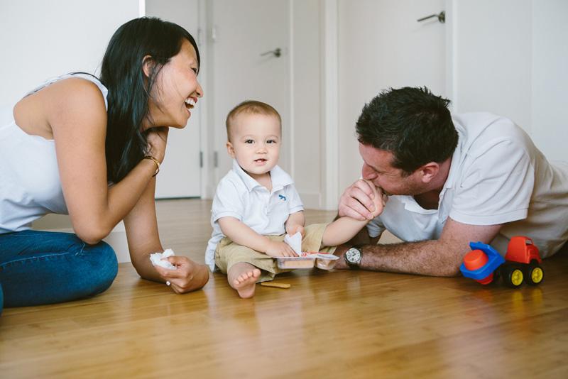 Haigh-Family-CynthiaChung-0010.jpg