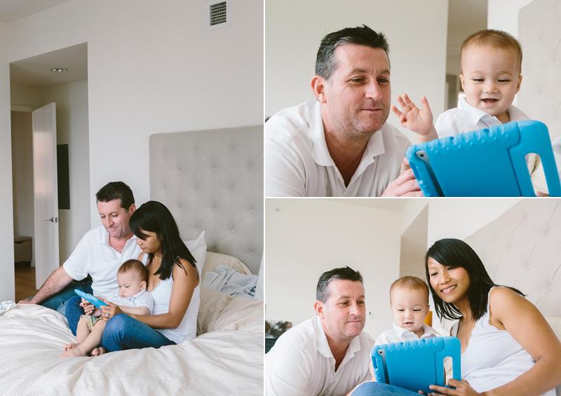 Haigh-Family-CynthiaChung-0013.jpg