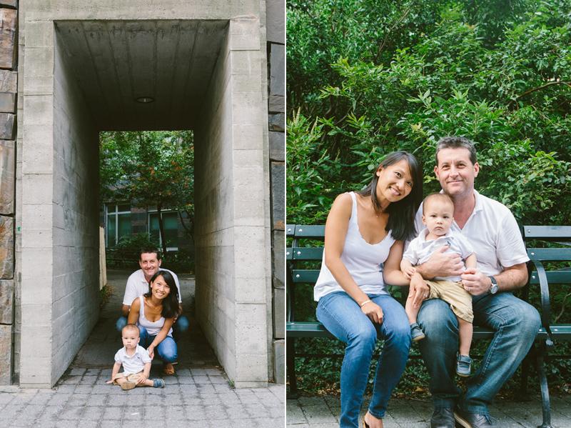 Haigh-Family-CynthiaChung-0019.jpg