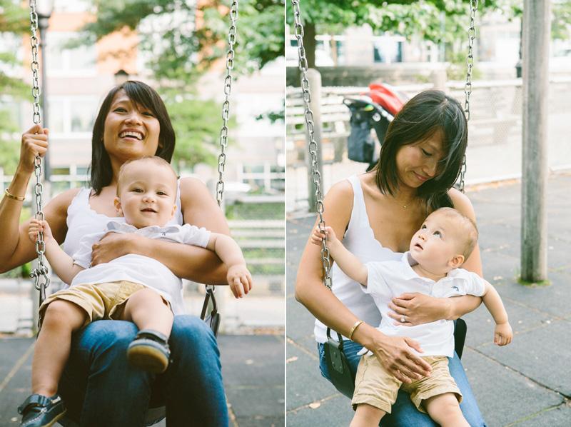 Haigh-Family-CynthiaChung-0023.jpg