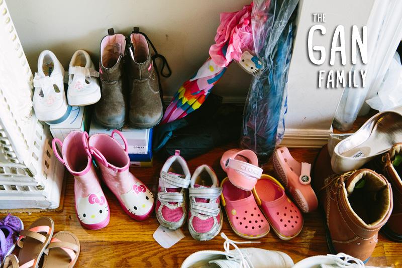Gan-Family-CynthiaChung-BLOG001.jpg