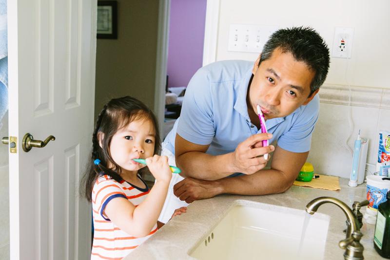Gan-Family-CynthiaChung-BLOG006.jpg