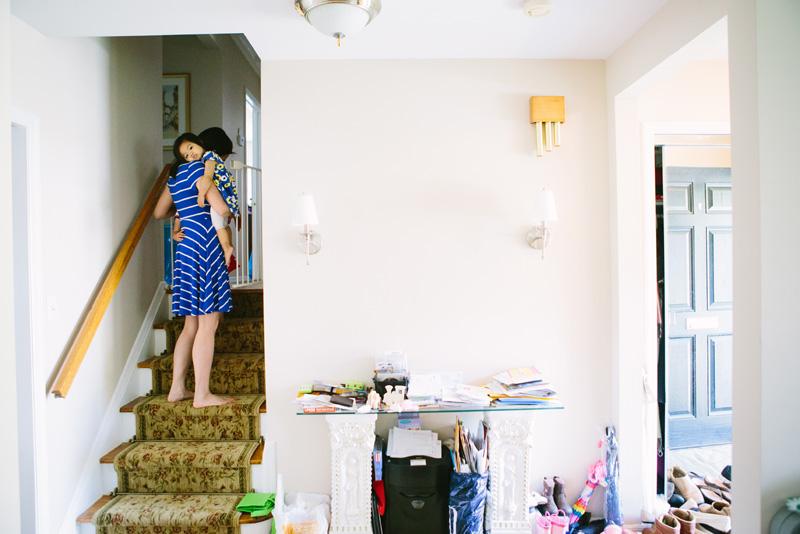 Gan-Family-CynthiaChung-BLOG009.jpg