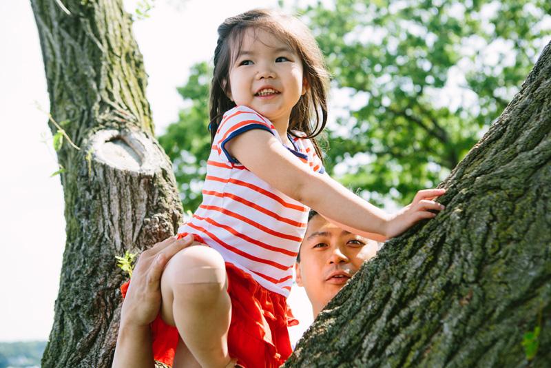 Gan-Family-CynthiaChung-BLOG015.jpg