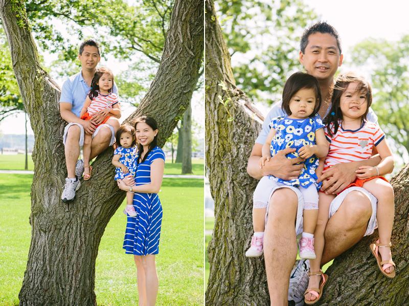 Gan-Family-CynthiaChung-BLOG016.jpg