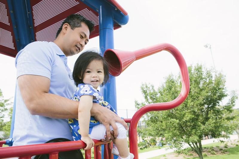 Gan-Family-CynthiaChung-BLOG019.jpg