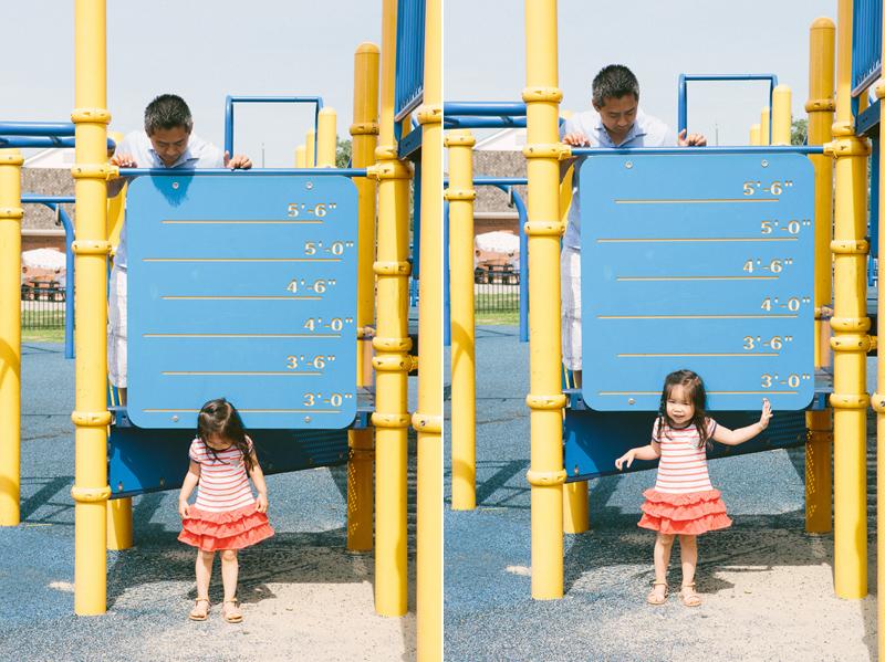 Gan-Family-CynthiaChung-BLOG021.jpg