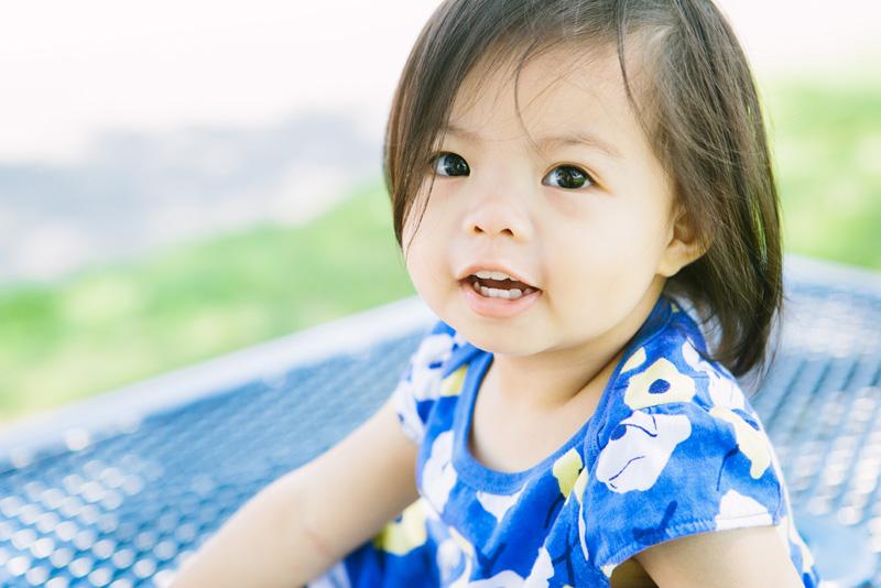Gan-Family-CynthiaChung-BLOG027.jpg
