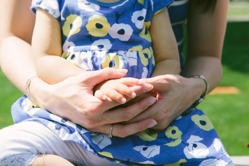 Gan-Family-CynthiaChung-BLOG028.jpg