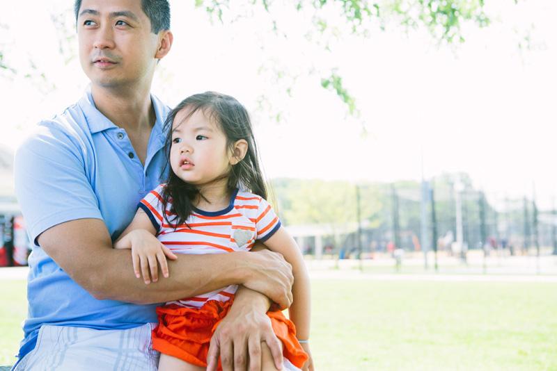 Gan-Family-CynthiaChung-BLOG029.jpg