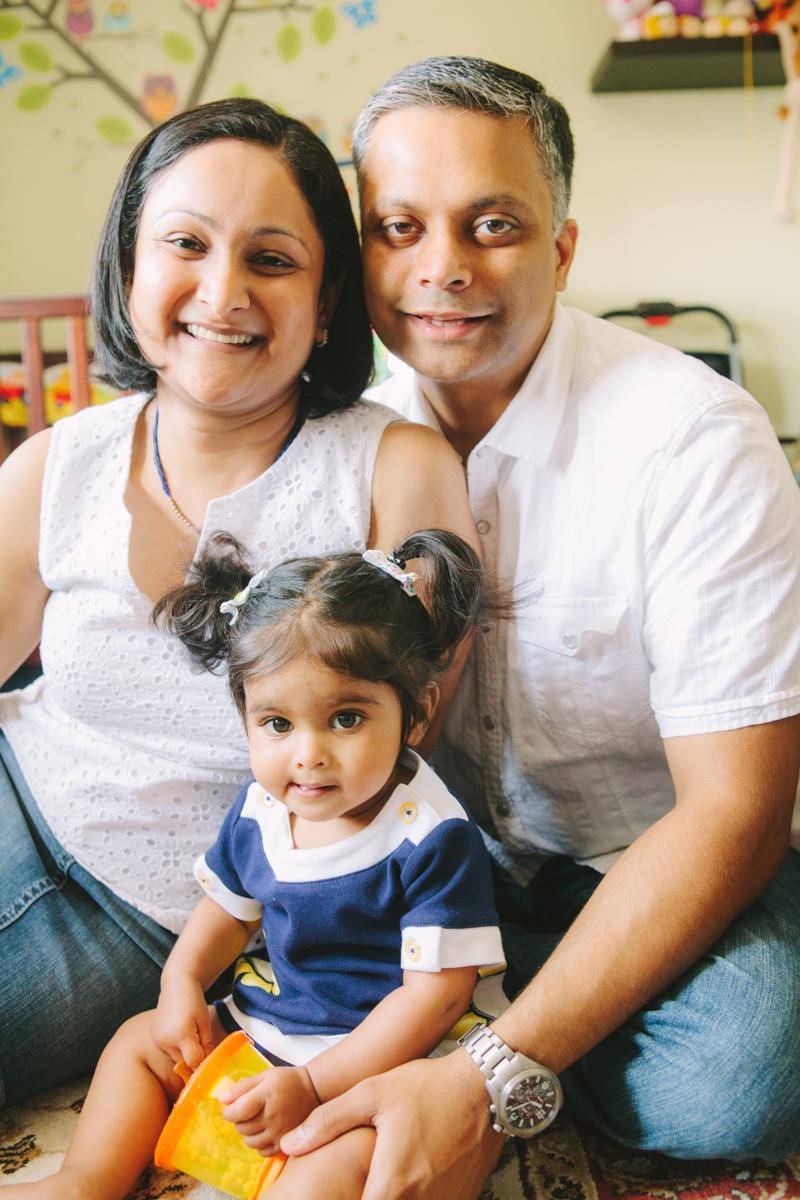 Patani-Family-CynthiaChung-08.jpg