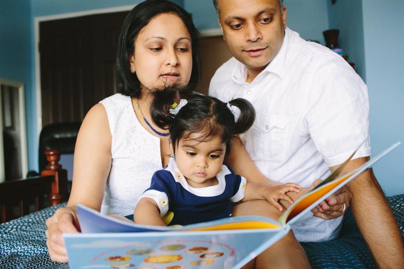 Patani-Family-CynthiaChung-15.jpg